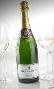 ChampagneDelamotteBRUT 2