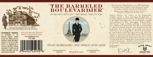 blog-feat-highwest-barreled-boulevardier1